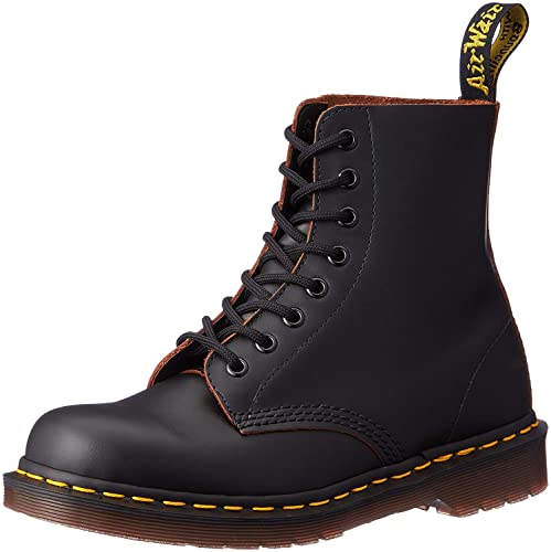 who carries doc martens