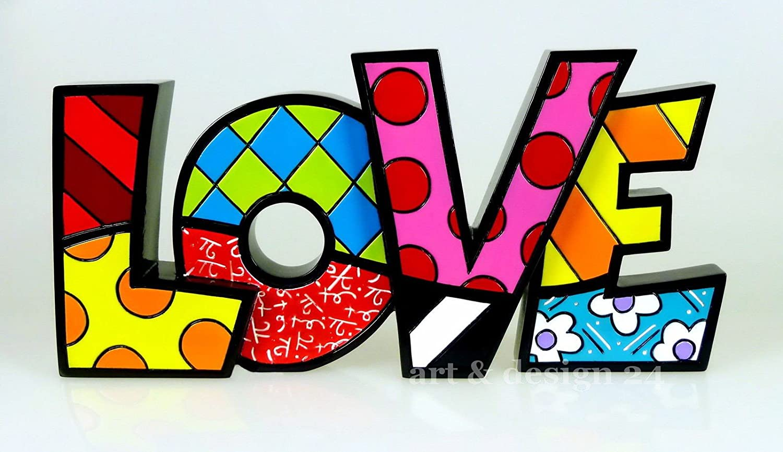 100   britto garden   artwork detail beach couples and toyota vector logo download toyota vector logo download