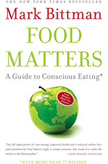 The food matters cookbook 500 revolutionary recipes for better food matters a guide to conscious eating with more than 75 recipes forumfinder Image collections