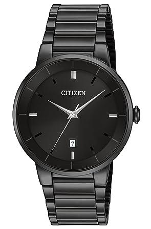 Citizen BI5017-50E Karóra
