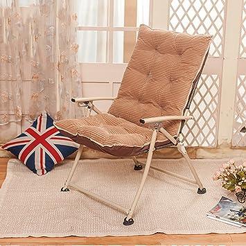 A-silla Plegable para Computadora Oficina en Casa Salón ...