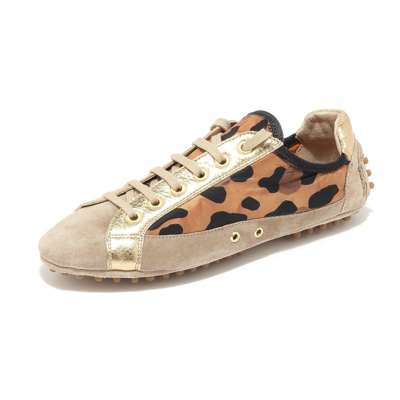 Car scarpe 6326L 6326L 6326L scarpe da ginnastica Donna NY st Leo Scarpe scarpe donna 80f105