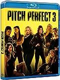 Pitch perfect 3 [Edizione: Francia]