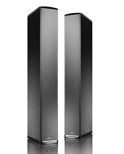 71SDTiXXCVS._SX425_ amazon com definitive technology bp7002 120v tower speaker  at reclaimingppi.co