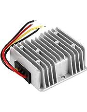 Transformadores de corriente para coche | Amazon.es