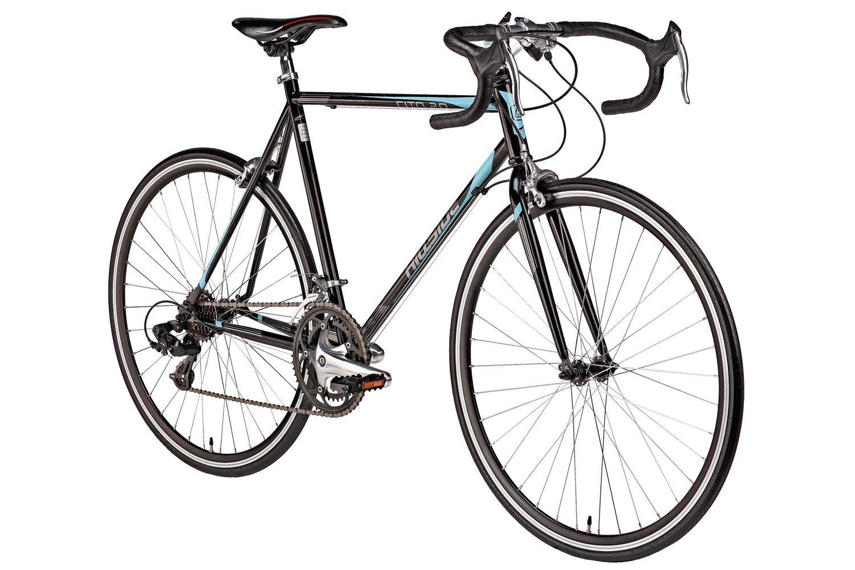 Rennrad 28 Zoll Hillside Cito 2.0 Fahrrad 700C Hillside Cito 2.0 ...