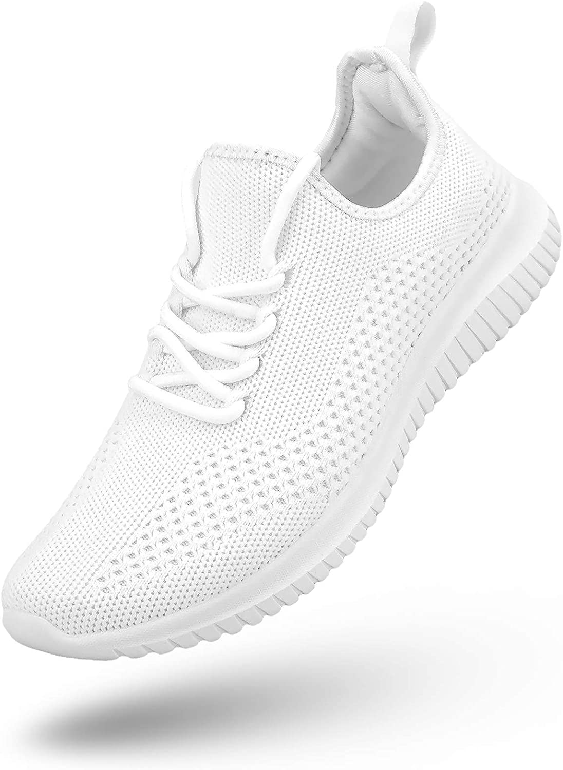 Sumotia Sneakers for Popular brand half Women an Fashionable Breathable Lightweight