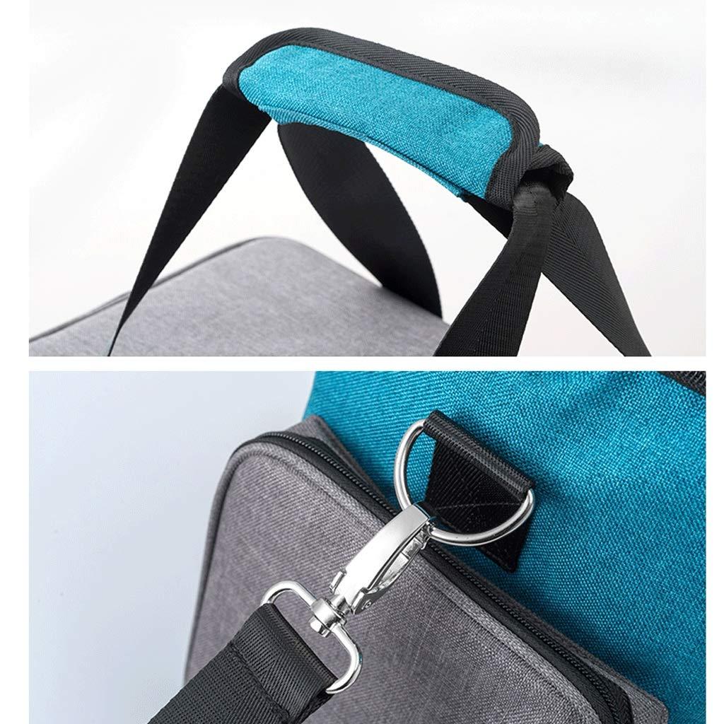 Tragbarer Korb für Picknickkorb-Aufbewahrungskorb B07MV1NL1D B07MV1NL1D B07MV1NL1D Krbe & Koffer Zu einem erschwinglichen Preis 2e6aab