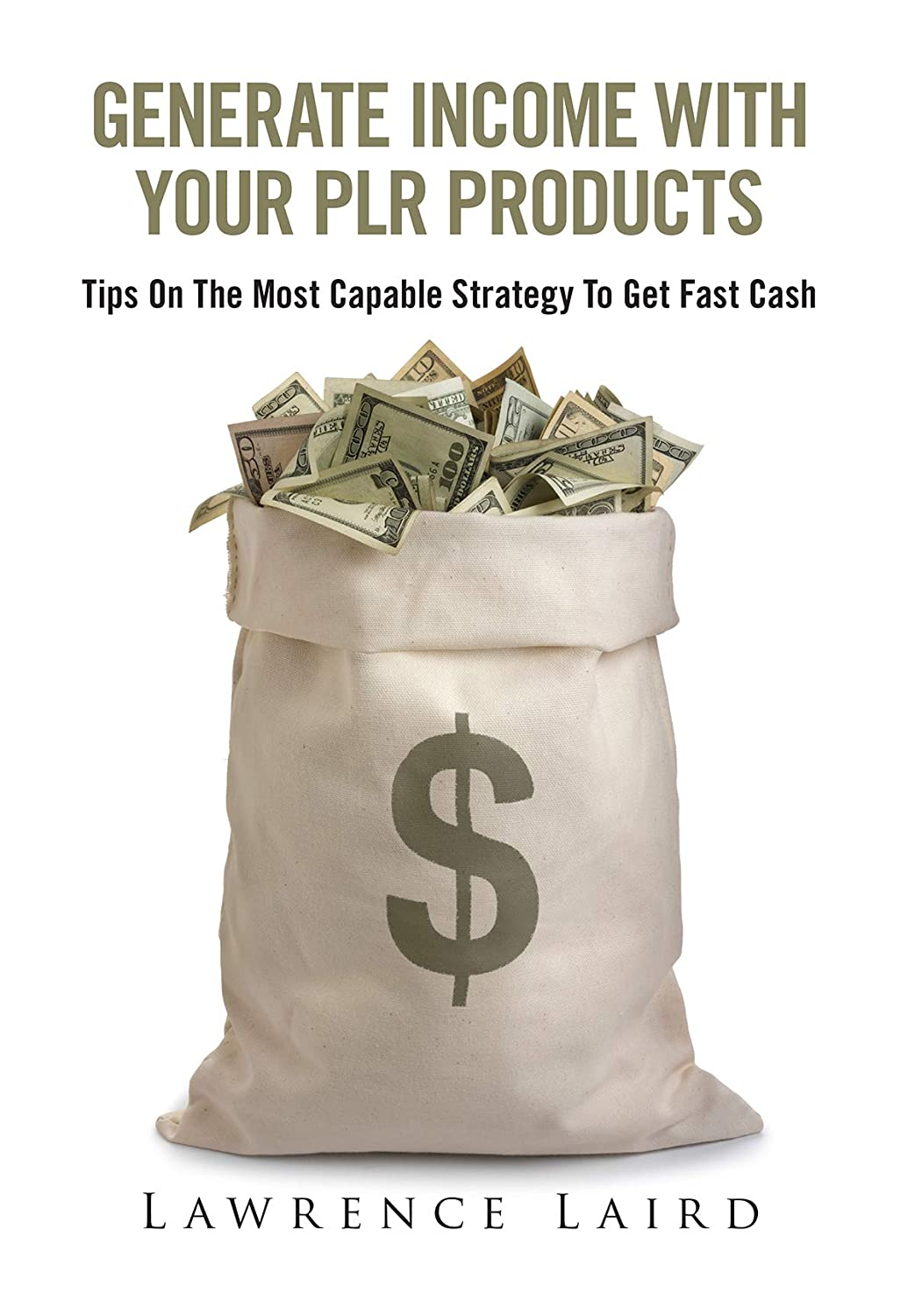 Generate Income With Your Plr Products: Tips On The Most Capable ...