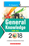 General Knowledge for All