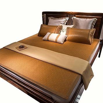 Liuyu · Colchoneta de verano de 1,8 m de cama Colchoneta de ...