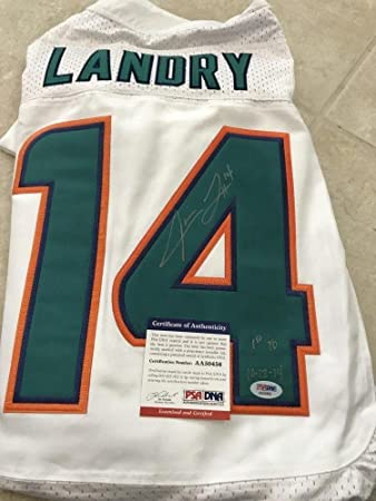 jarvis landry jersey amazon