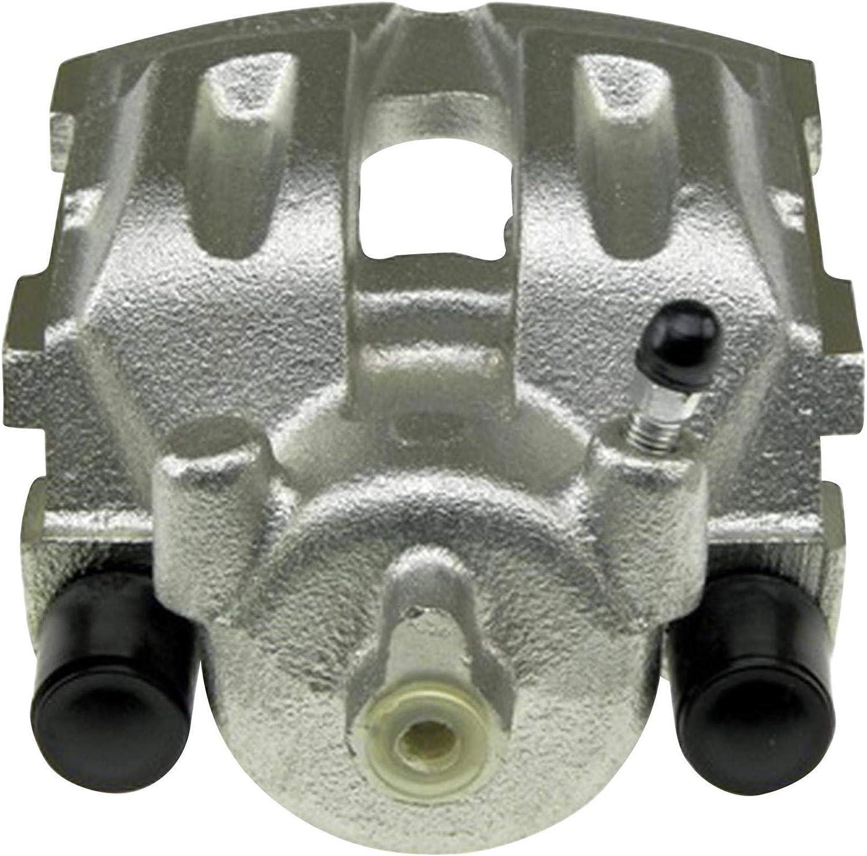 ATE 1x Bremssattel Hinterachse rechts Bremssystem