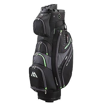 Big Max Silencio 2 - Bolsa de golf