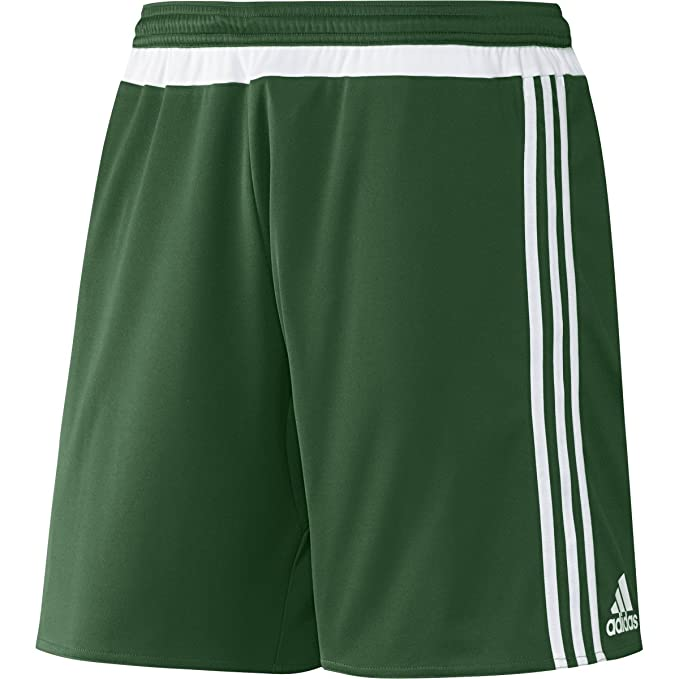 Men's Mens Mls15 Amazon At Short Match Store Adidas Clothing QreCdxoEBW