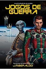 Jogos de Guerra (série Véu da Verdade) eBook Kindle
