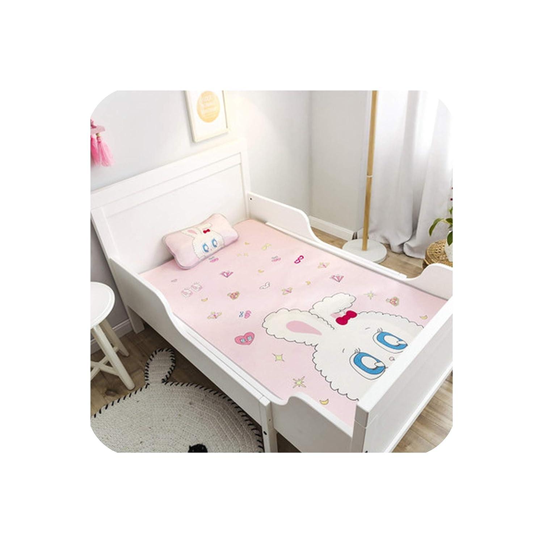 Amazon.com: Colchoneta de verano plegable para bebé, para ...