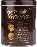 Hintz Cocoa Powder, 227g