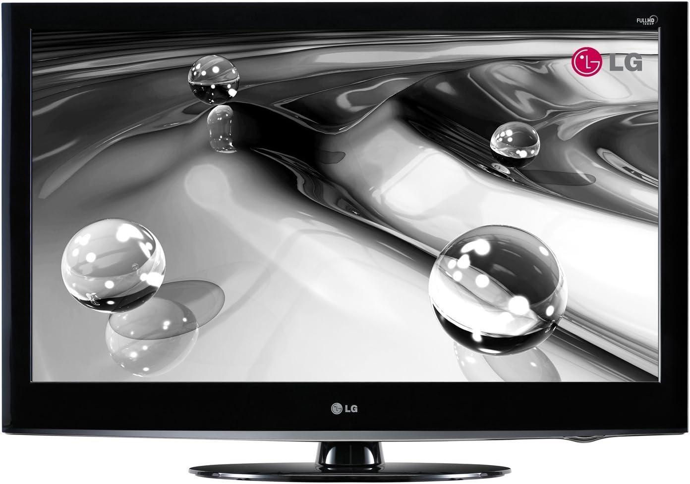 LG 47LH3000 - TV: Amazon.es: Electrónica