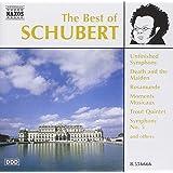 Le Meilleur de Schubert