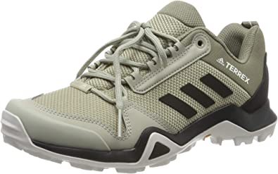chaussures trail femme adidas