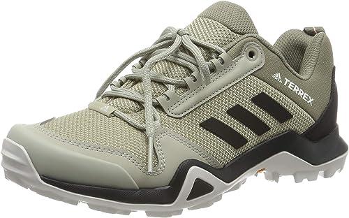 adidas Terrex Ax3 W, Zapatillas de Trail Running Mujer: Amazon.es: Zapatos y complementos