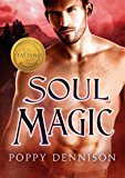 Soul Magic (Italiano) (Trilogia Vol. 3)