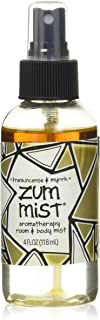 product image for Zum Mist Room and Body Spray - Frankincense and Myrrh - 4 fl oz