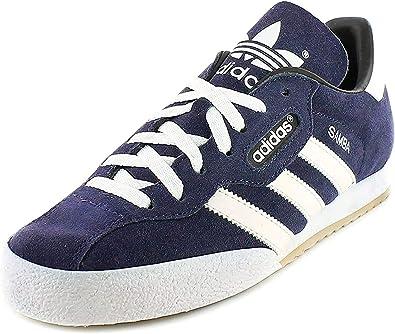 adidas Originals Samba Super Suede