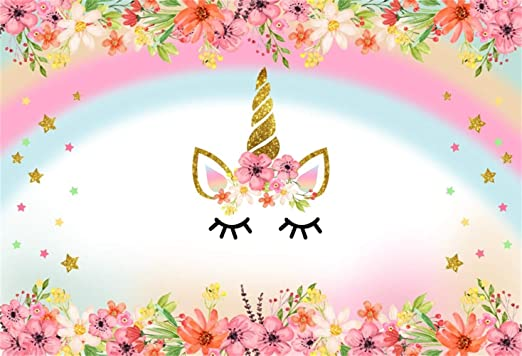 7x10 FT Eye Vinyl Photography Backdrop,Realistic Female Eye on Magical Butterfly Wings Artistic Makeup Mask Masquerade Background for Photo Backdrop Baby Newborn Photo Studio Props