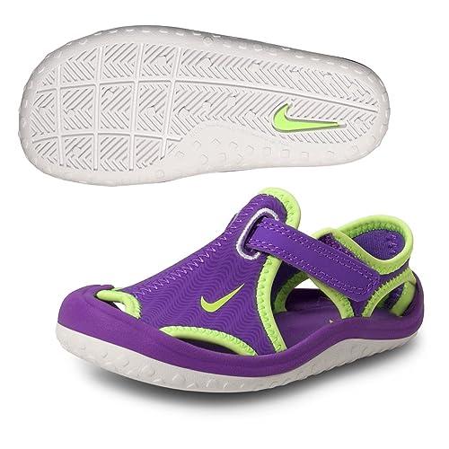 ae4118649 Nike Sunray Protect (TD)