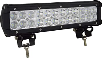 Nilight 36 Inch 234W Led Light Bar Combo