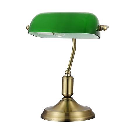Classique Lampe Lampe À PoserDe Classique TableChevetStyle TableChevetStyle À PoserDe WDHYeEI92