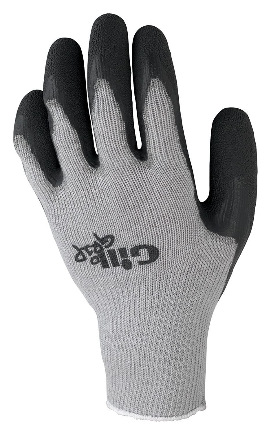GillグリップSailing Gloves Small  B076ZTH6V4