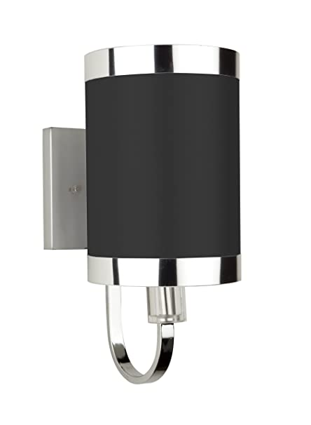low priced 56dce 5a4b7 Steven And Chris By Artcraft Lighting Madison Transitional ...