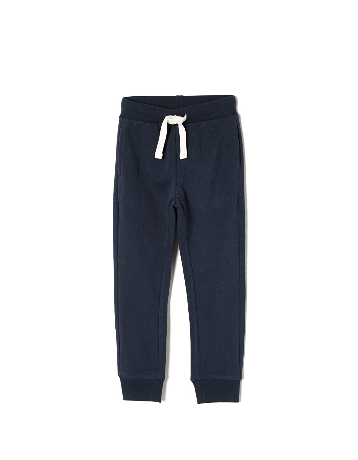 ZIPPY Boys Trouser