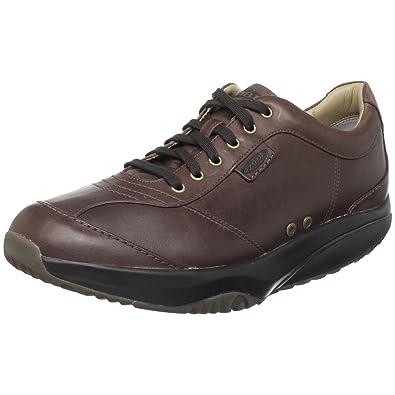 75992e9041b4 MBT Tembea Coffee Men s Casual Shoes
