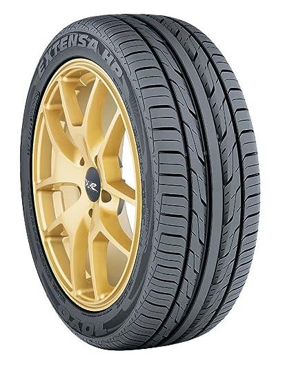 Amazon Com Toyo Tire Extensa High Performance All Season Tire 225