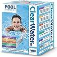 Clearwater Basic Pool Starter Set