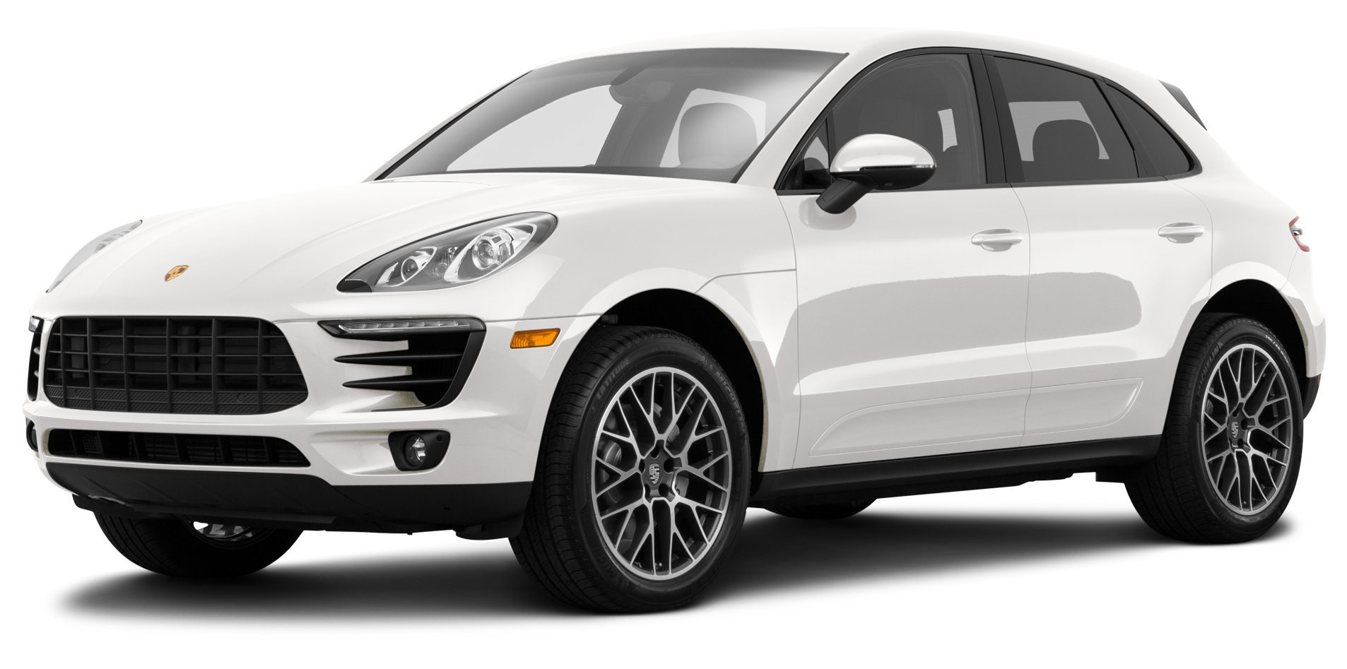 2016 porsche macan reviews images and specs vehicles. Black Bedroom Furniture Sets. Home Design Ideas
