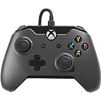 Performance Designed Products Control Alámbrico Metalizado Edición Especial Legendaria: Deliverer of Truth - Xbox One - Limited Edition