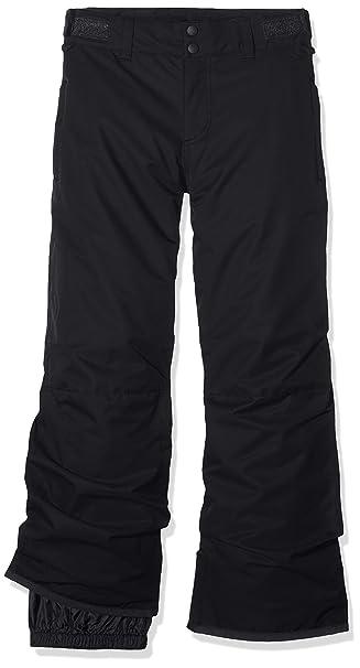 dc179b7c BILLABONG Grom Pantalones para la Nieve para Niños