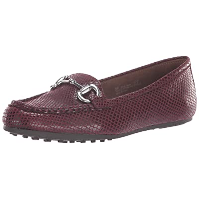 Aerosoles Women's bac Driving Style Loafer | Loafers & Slip-Ons