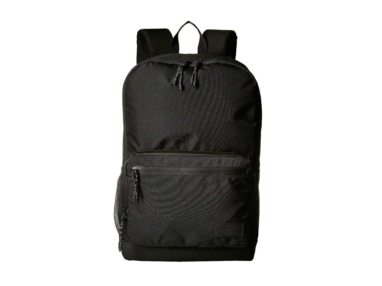 [ヘックス] メンズ バックパックリュックサック Wet/Dry Backpack [並行輸入品] No-Size  B07RMH4ZFX