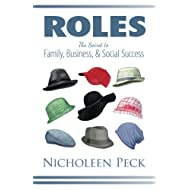 Roles - The Secret to Family, Business, and Social Success