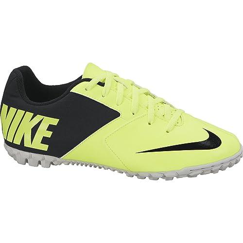 nike scarpe 33