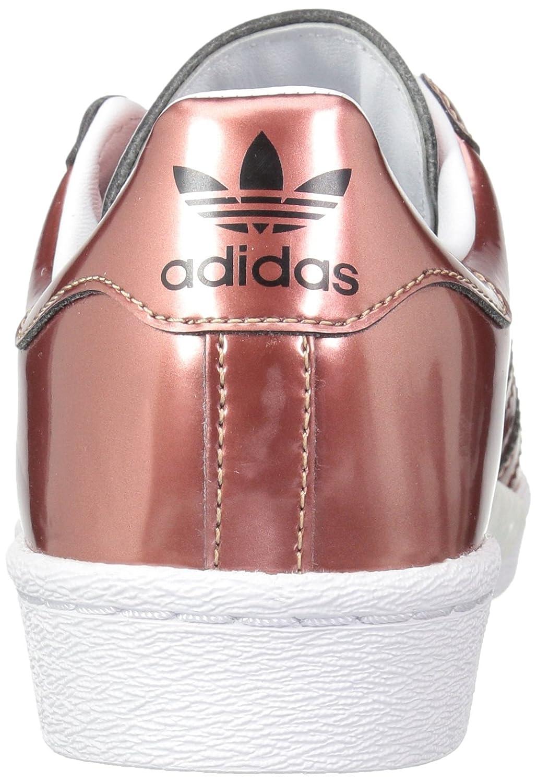 Chaussures Adidas Superstar Femmes Amazone B3rdQwhLx6