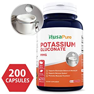 5-best-potassium-supplement-reviews