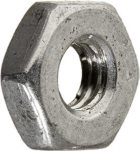 GENUINE Frigidaire 154234301 Dishwasher Wash Arm Retainer Nut