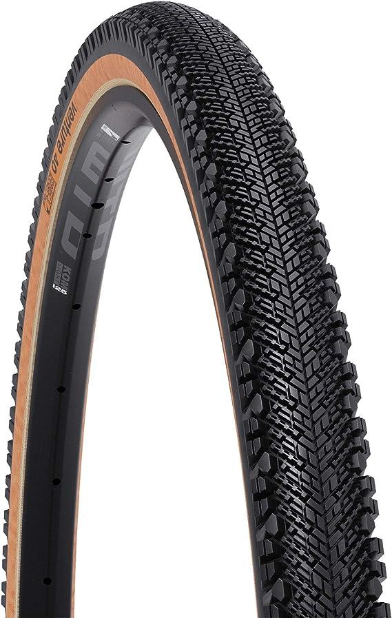 Venture Road TCS Tire